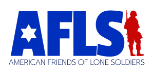 American Friends of Lone Soldiers